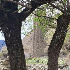 格薩爾古堡用戶圖片