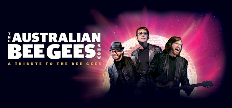 The Australian Bee Gees2