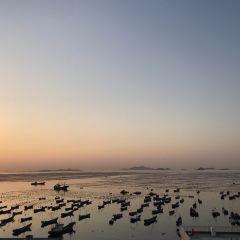 嵊山漁港用戶圖片