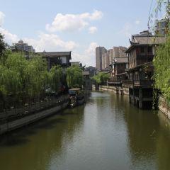 Nanxi Old Street User Photo