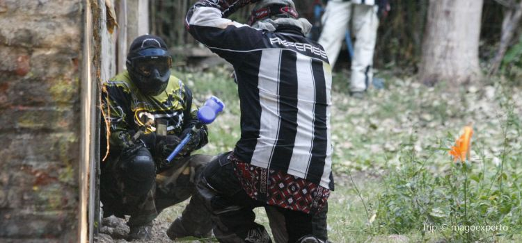 Action Paintball2