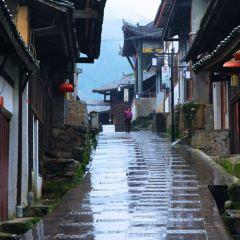 熨斗古鎮用戶圖片