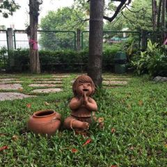 Shrine of the Goddess Tubtim User Photo