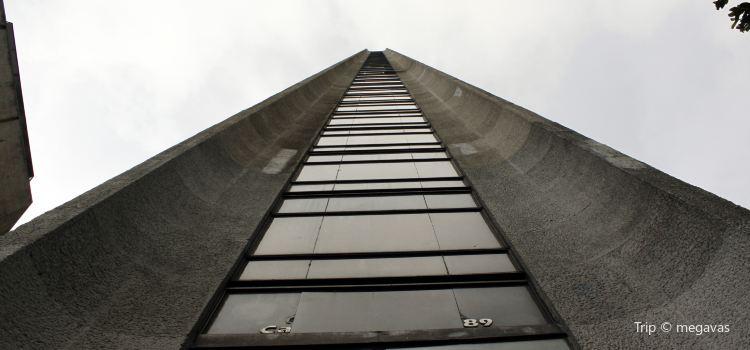 Torre Colpatria2