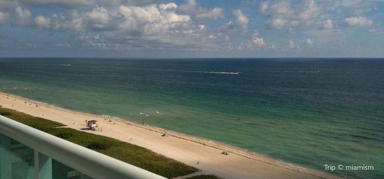 Surfside Beach2