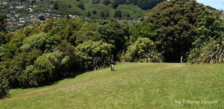 奧塔里植物園2