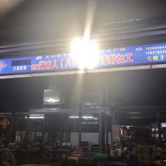 Xia Gang Zhi Gong HunanRen Haixian Jiagong User Photo