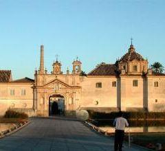 Archaeological Museum of Granada User Photo