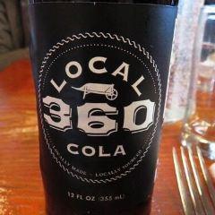 Local 360用戶圖片