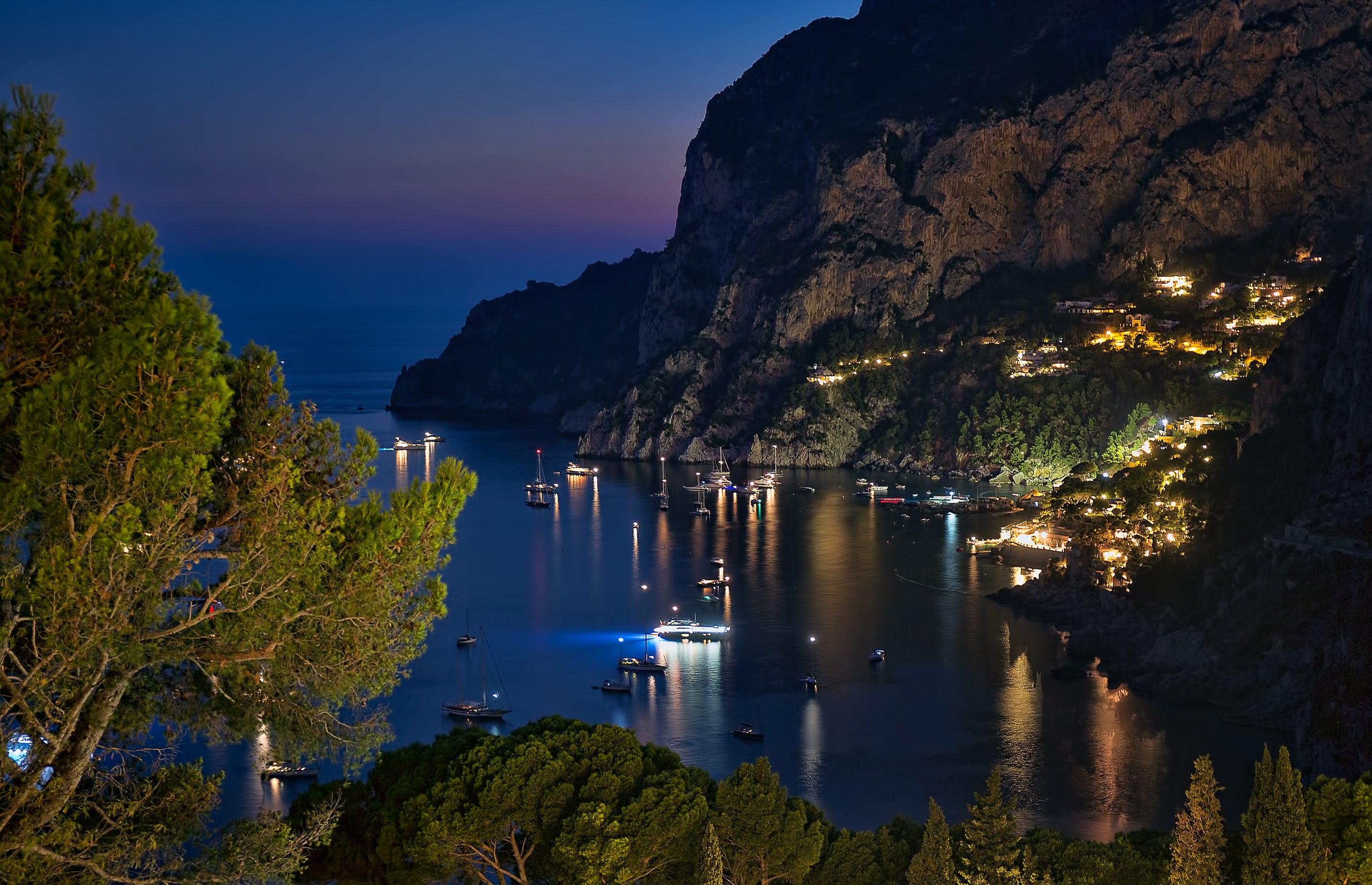 Terrazza Brunella Travel Guidebook Must Visit Attractions