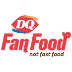 Fans of Dairy Queen