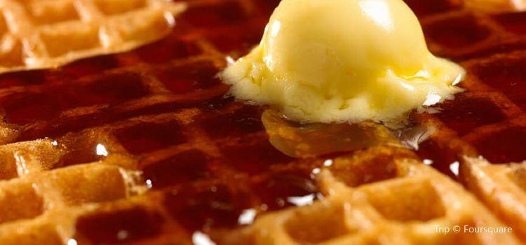 Waffle House3