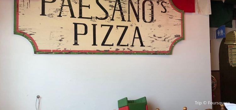 Paesano's Pizza2