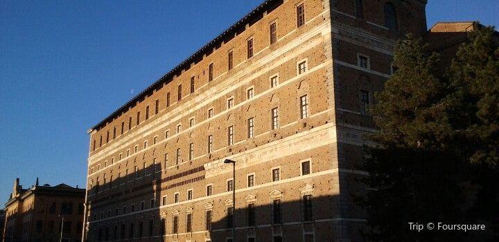 Palazzo Farnese3