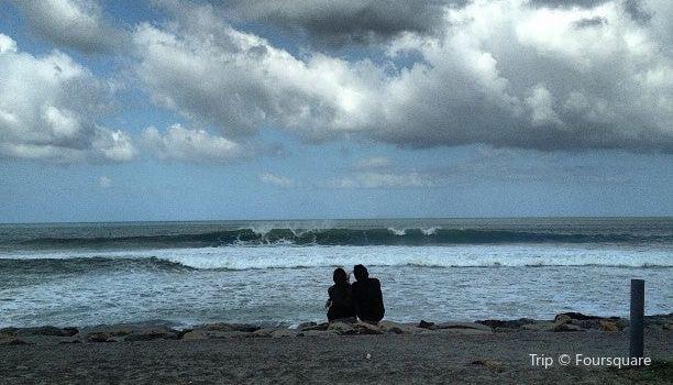 Pererenan Beach1