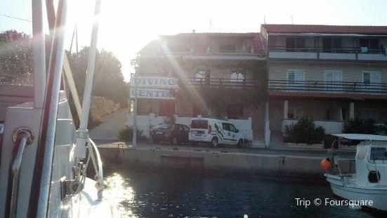 Diving Center Ankora