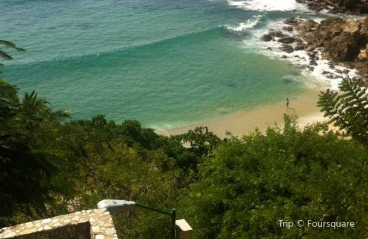 Playa Carrizalillo3
