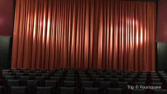 City-Kinos