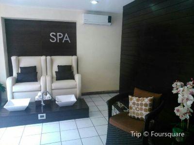 Perfect Spa Boutique