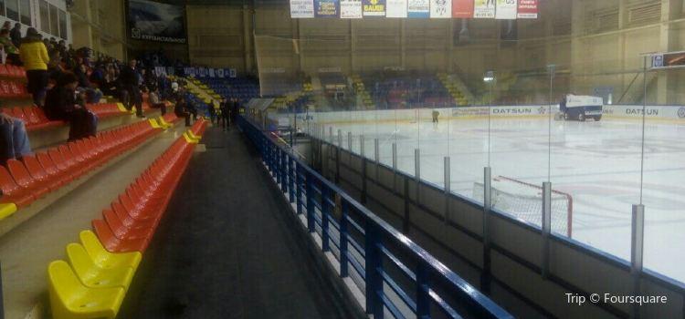 Ice Sports Palace1