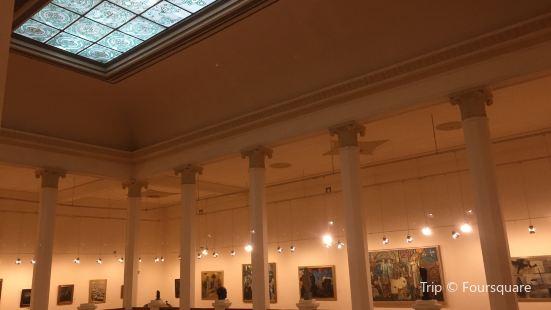 Adjara Museum of Art