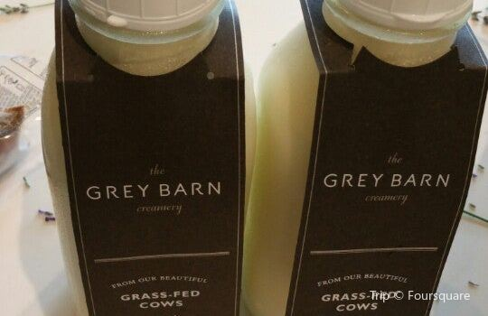 The Grey Barn3