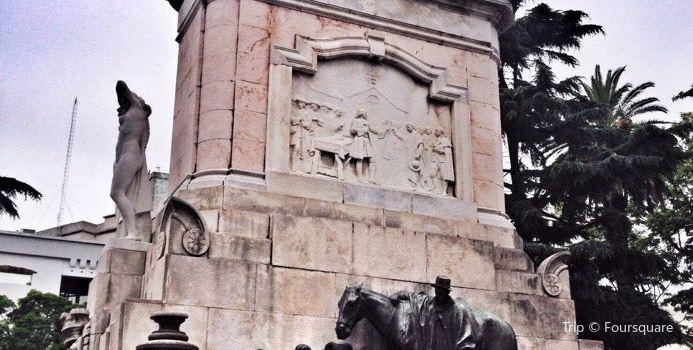Plaza Matriz3