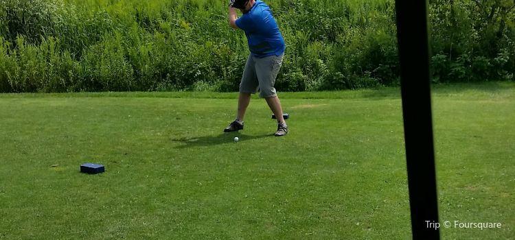 Winchester Golf Club3