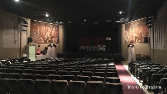 Ligonier Theater