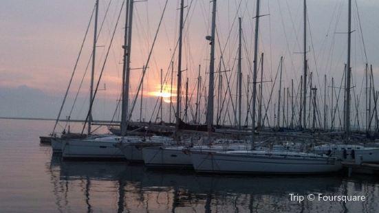 Marina del Sole