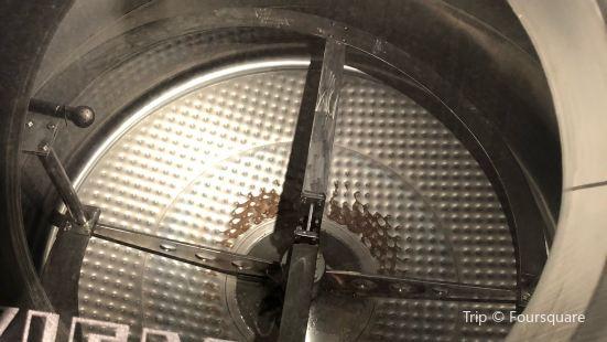 Karmeliten Brauerei