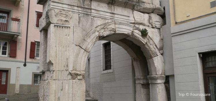 Arco di Riccardo2