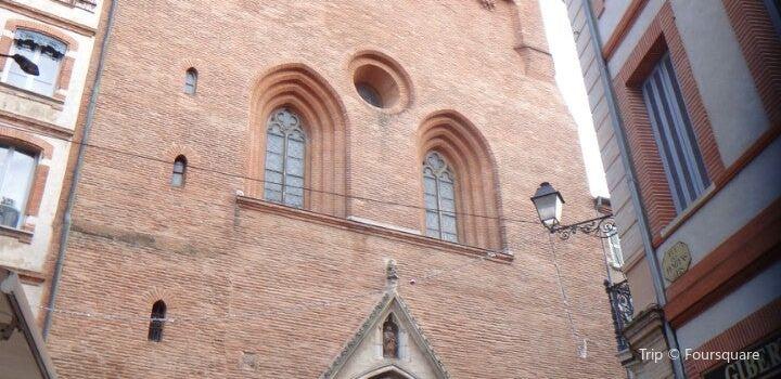 Eglise Notre-Dame du Taur3