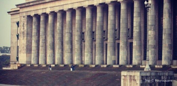 Facultad de Derecho Universidad de Buenos Aires3