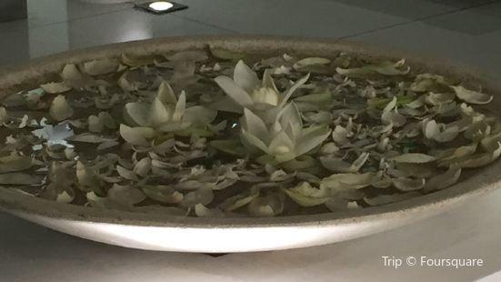 錫蘭white水療
