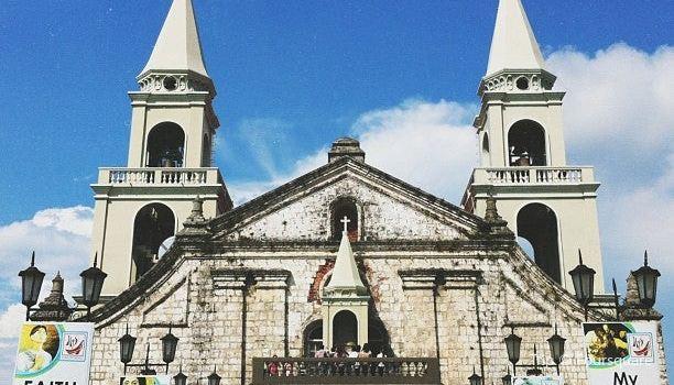 Jaro Cathedral2
