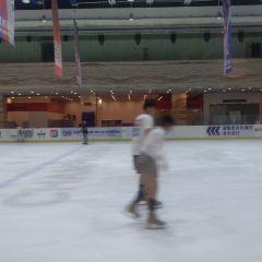 冰上運動中心用戶圖片