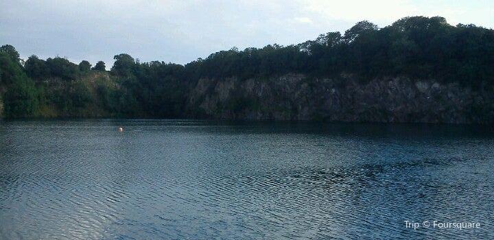 Stoney Cove1