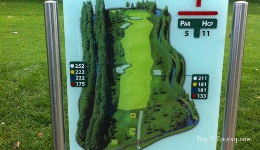 Golfclub Lippstadt