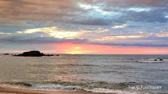 Punta Mita Residents Beach Club