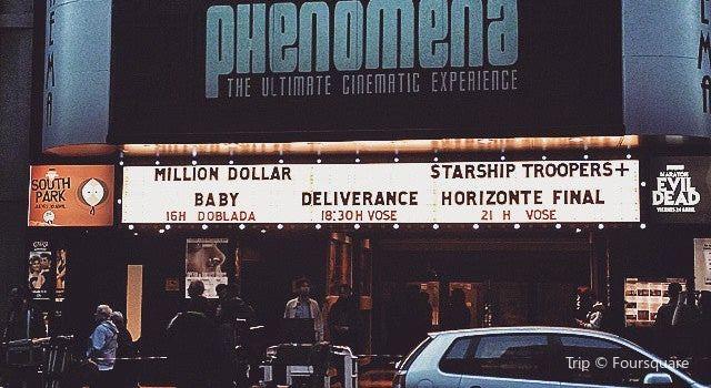 Phenomena3
