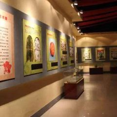 Wuqiaozaji Museum User Photo