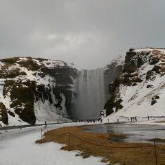 冰島國家美術館用戶圖片
