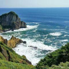 Kamakura Seaside Park Yuigahama Area User Photo