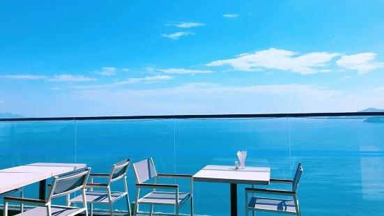 國際金鑽海鮮餐廳