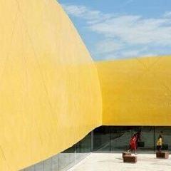 Museo de los Ninos User Photo