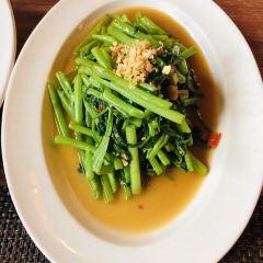 YoYo Restaurant User Photo
