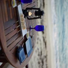 海角軒用戶圖片