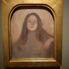 헬싱키 미술박물관 여행 사진