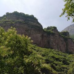 天平山風景區用戶圖片